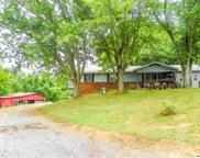 4070 Byrds Cross Road, Sevierville image