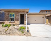 9230 S 168th Drive, Goodyear image