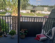 1799 N Highland Avenue Unit 62, Clearwater image