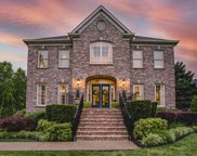 9449 Waterfall Rd, Brentwood image