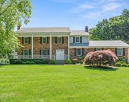 37 Sand Hill Road, Clinton Twp. image