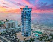 2625 S Atlantic Avenue Unit 12ASW, Daytona Beach Shores image