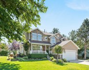 4721 W Country Club Dr, Highland image