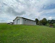 TBD Lee Hwy, Rural Retreat image