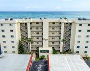 299 N Atlantic Unit #405, Cocoa Beach image