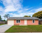 538 NE Solida Circle, Port Saint Lucie image