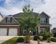 2465 Sunflower Drive, Evans image
