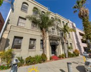 325     Elm Avenue   204 Unit 204, Long Beach image
