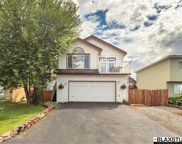 3744 E 74Th Avenue, Anchorage image