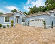 989 14th Avenue S, Safety Harbor image
