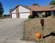 1207 Cathy  Court, Rushville image
