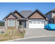 5173 Cecil Ridge Place, Chilliwack image
