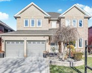 24 Donald Wilson St, Whitby image