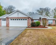 11113 Starling Court, Lillian image