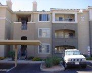 5345 E Van Buren Street Unit #238, Phoenix image