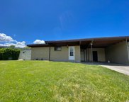 3326 S 2040  W, West Valley City image