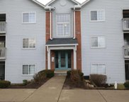7746 Scioto  Court, West Chester image