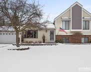 2540 Mapleview Street Se, Kentwood image