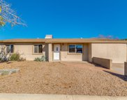 9526 E Duncan Street, Mesa image