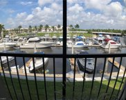 803 River Point Dr Unit 107B, Naples image