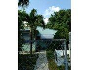 159 Nw 31 St, Miami image
