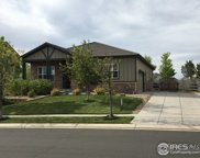 3229 Traver Dr, Broomfield image