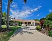 6971 Country Lakes Circle, Sarasota image