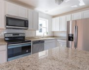 487 Plummer Drive, South Chesapeake image