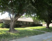 425 Brearcliffe Drive, Red Bluff image