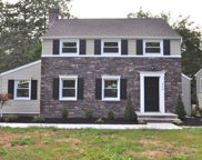 423 Edgewood Ave, Westfield Town image