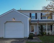 1781 Kitimal Drive, Southeast Virginia Beach image