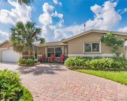 9050 Sw 53rd St, Cooper City image