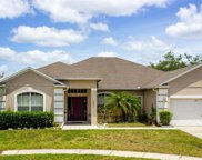 13817 Eagles Glen Court, Orlando image