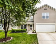 12633 Pinetop Way, Noblesville image