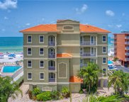 19424 Gulf Boulevard Unit 301, Indian Shores image