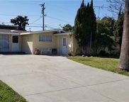 11931     Arthur Drive, Anaheim image