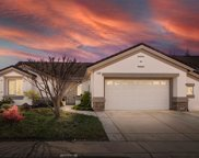 1347  Rose Bouquet Drive, Lincoln image