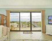3170 N Atlantic Avenue Unit #301, Cocoa Beach image