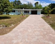 8530 Beacon  Street, Fort Myers image