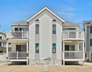 133 74th, Sea Isle City image