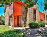8003 Rothington Road Unit 41-47, Dallas image