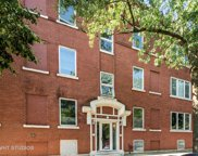 1625 West Ainslie Street Unit BE, Chicago image