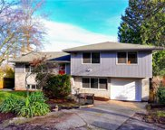 10412 Aqua Wy S, Seattle image