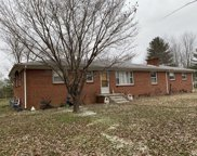 825 Luttrell Ave, Smithville image