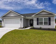 1309 Teal Ct., Conway image