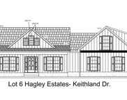 TBD Lot 6 Keithland Dr., Pawleys Island image