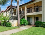 1801 E Lake Road Unit 19H, Palm Harbor image