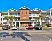 1004 Ray Costin Way Unit 207, Murrells Inlet image