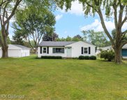 1138 ORCHID, Waterford Twp image