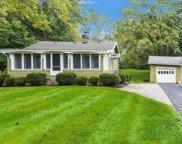 4666 Bellepoint Road, Delaware image
